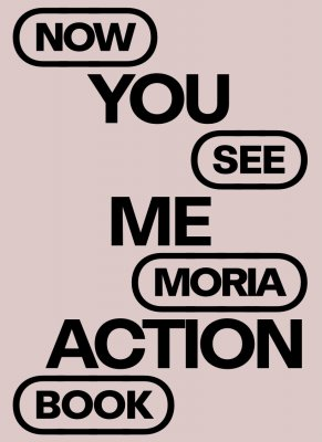 Now You See Me Moria <br>