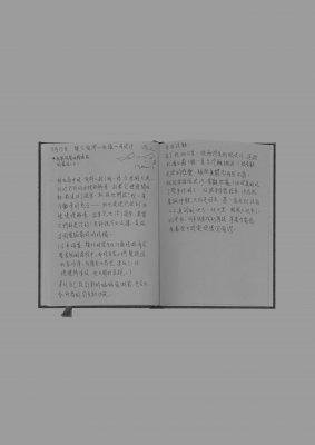 Foam 3h: Sheng-Wen Lo - Extendable Ears <br>21 February - 28 June 2020