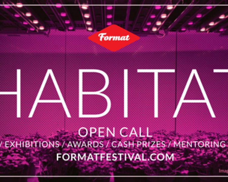 FORMAT talent open call