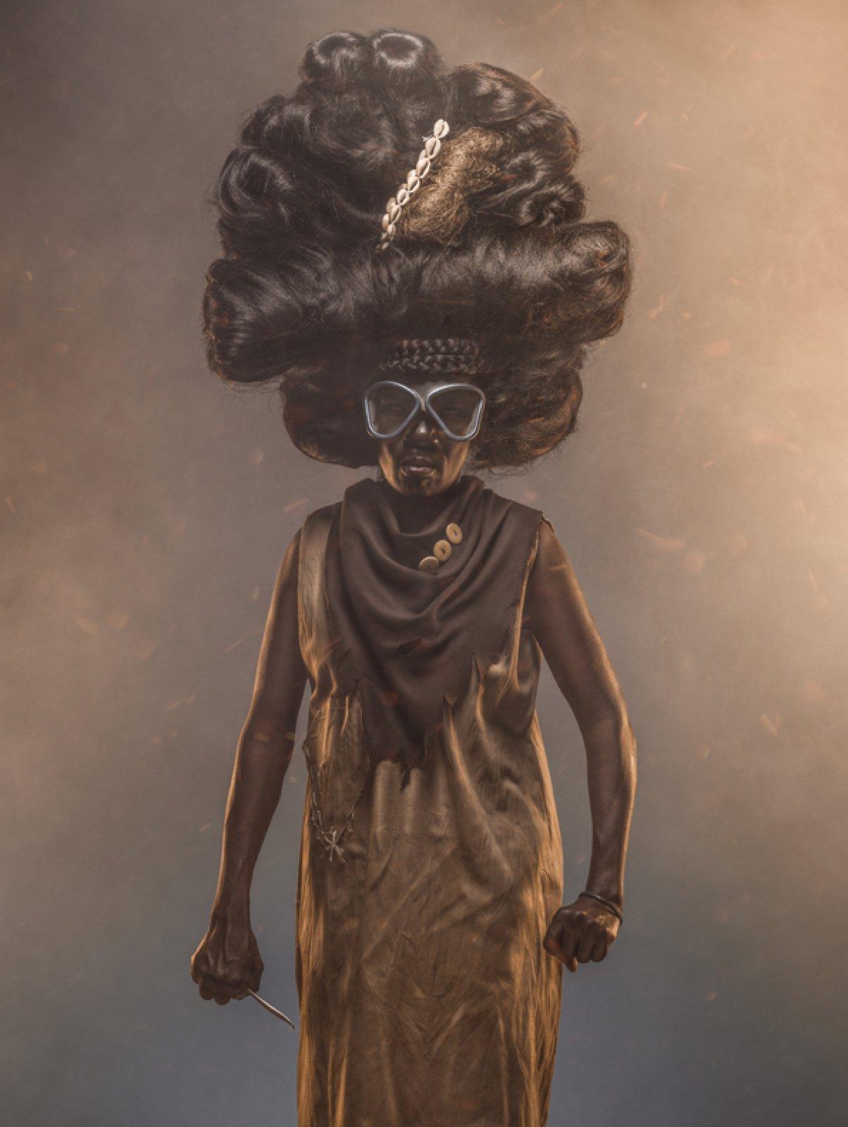 Kipipiri 4, 2016 © Osborne Macharia
