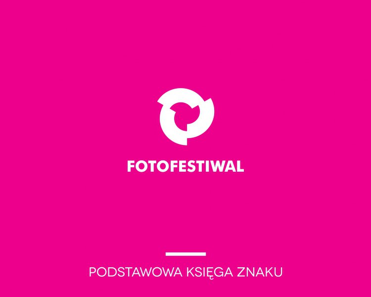 Open Call for Photography Grand Prix - Lodz Fotofestiwal 2017