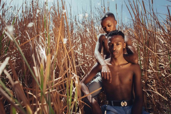 Foam announces new Foam Talents <br>20 photographers selected for Foam Magazine Talent issue