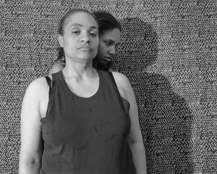 LaToya Ruby Frazier: Photography on the Verge of Catastrophe