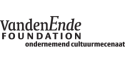 Van den Ende Foundation