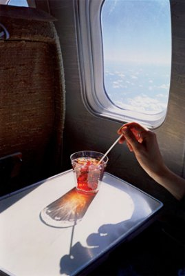 William Eggleston - <br>Los Alamos