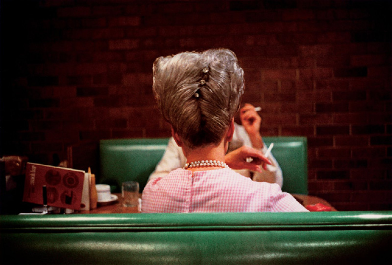 Image result for william eggleston's guide